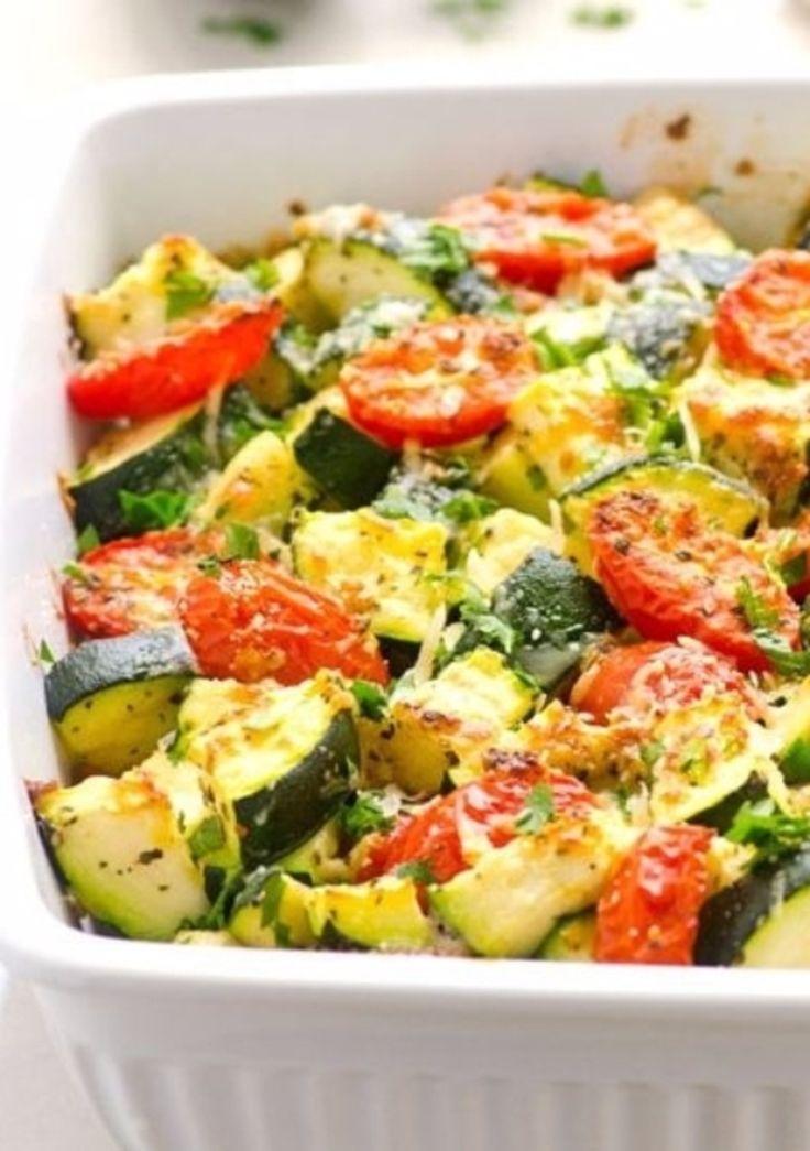 Low #Calorie Casseroles That'll Let You Stick to Your Diet ...