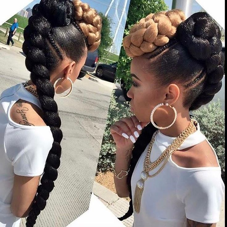 type of haircuts 25 best ideas about hair braiding on 1298