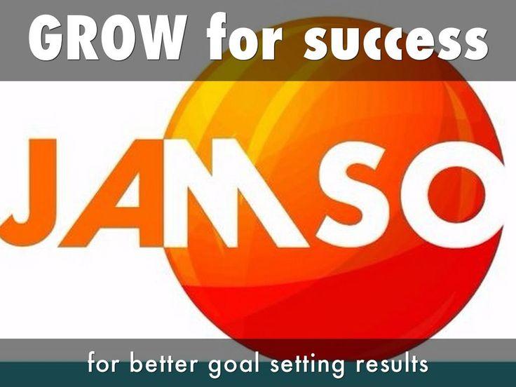 DECK: GROW for success : A Haiku Deck by #JAMSO . https://www.haikudeck.com/p/f6af12255c via Haiku Deck #success #goalsetting