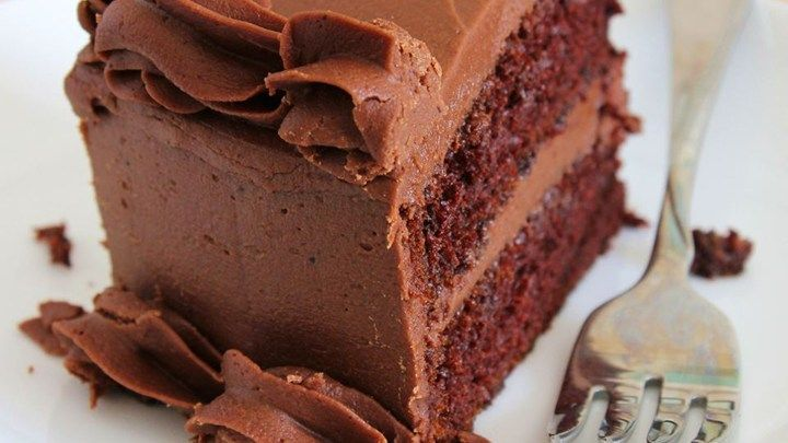 Cut sugar half  use choco cream from once upon a chef