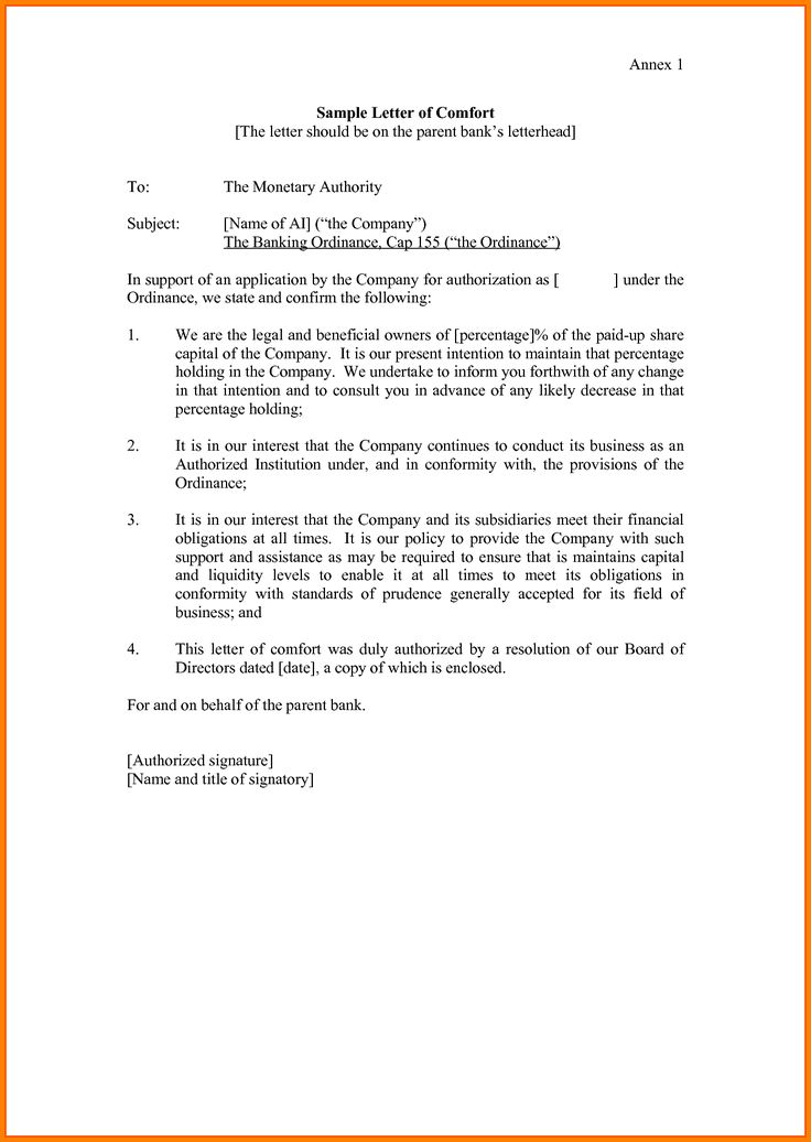 Policy Cancellation Letter Sample Malaysia Appointment Format Bank