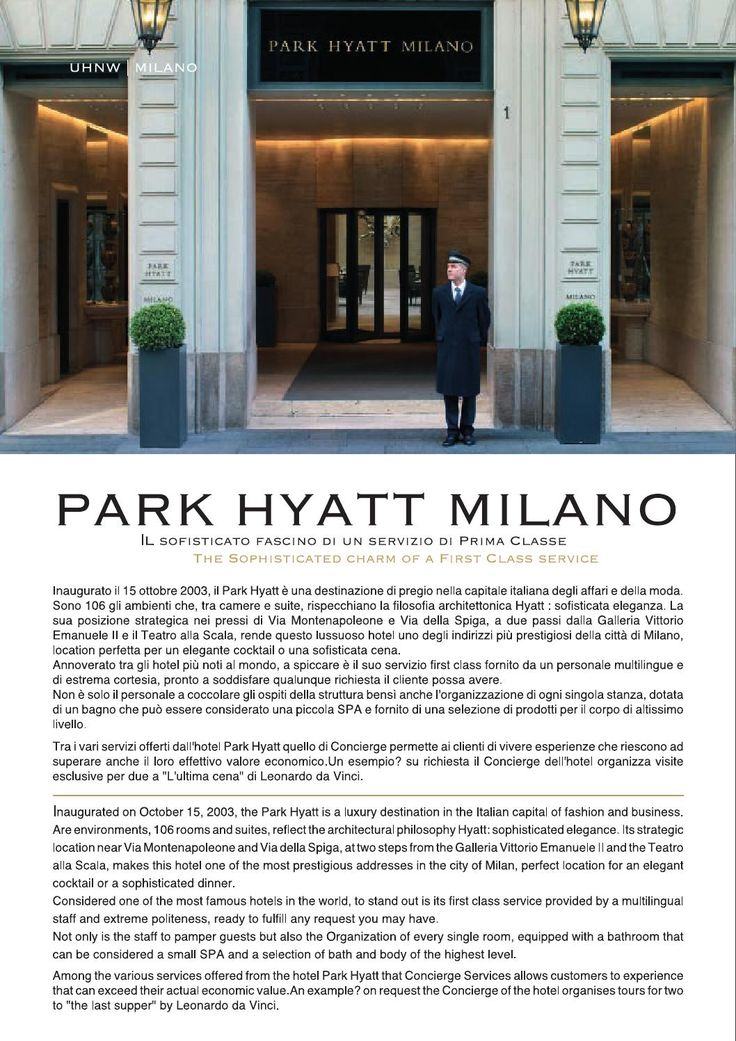 Uhnw Milano Summer Issue  Summer is here and the wedding season is officially open.  UHNW Milano will take for a wonderful journey to discover the magic of a romantic wedding on the shores of the charming Lake Como, wondering through blooming gardens and hystoric hotels. Our Wedding Special will also give you an esclusive insight in the world of Cartier's wedding jewellery, guiding you for the selection of the diamond for a special solitaire and offering a selection of unique gifts for him…