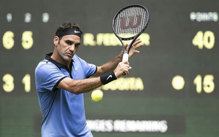 Roger Federer Pinterest: 2601 Best Roger Federer Images On Pinterest