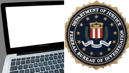 FBI agreed to destroy laptops of Clinton aides with immunity deal - http://conservativeread.com/fbi-agreed-to-destroy-laptops-of-clinton-aides-with-immunity-deal/