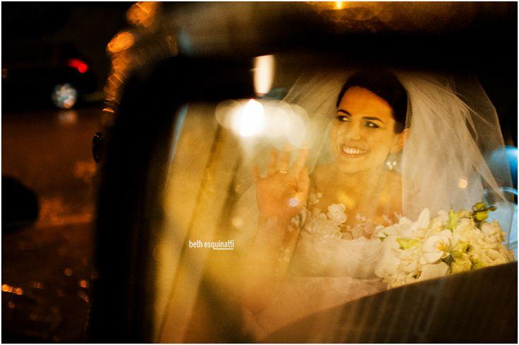 http://www.beth.fot.br/blog/fotos-de-casamento-ana-e-fabiano/