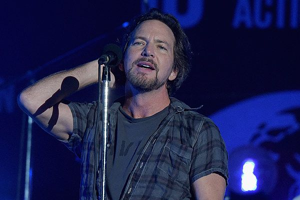 Pearl Jam to Return to Touring in 2018      Pearl Jam announced tour dates for 2018 in South America, Europe and the U.K. in December 2017. http://diffuser.fm/pearl-jam-2018-world-tour/