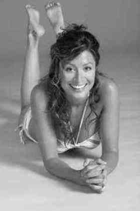 Rebecca Loos quotes quotations and aphorisms from OpenQuotes #quotes #quotations #aphorisms #openquotes #citation