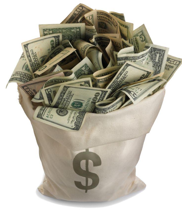 Merchant cash advance advertising picture 9