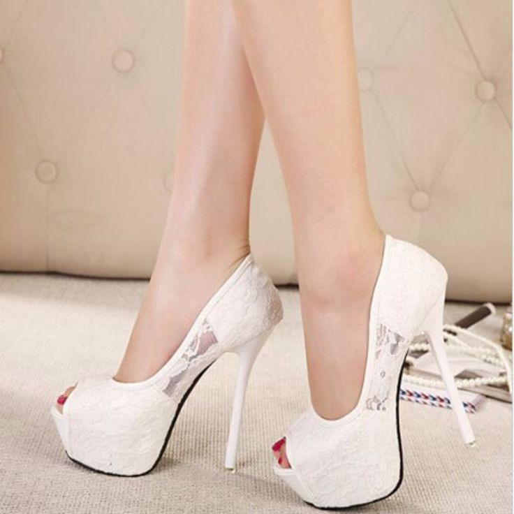 Womens Boots Closed-Toe No-Closure High-Heel Waterproof Bridal Studded Bridal Platform Urethane Boots MNS02611
