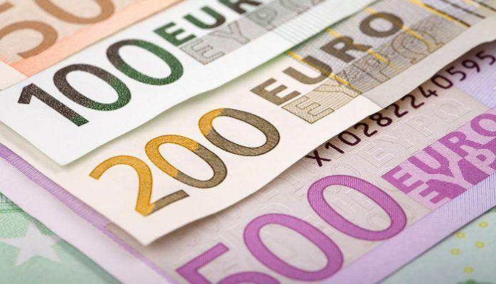 Pasangan Mata Uang Teratas Untuk Perdagangan Forex