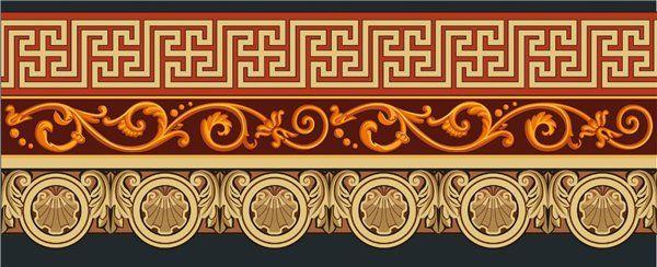 Винтажный декор. Обсуждение на LiveInternet - Российский Сервис Онлайн-Дневников