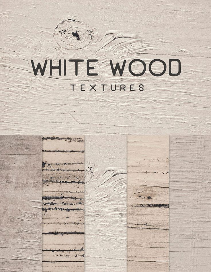 White-Wood-Textures-Preview-1