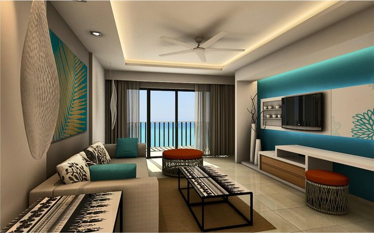 Royal's Master Suite living room  #oceanvistaazul #oceanbyh10hotels #oceanhotels #h10hotels #h10 #hotel #hotels