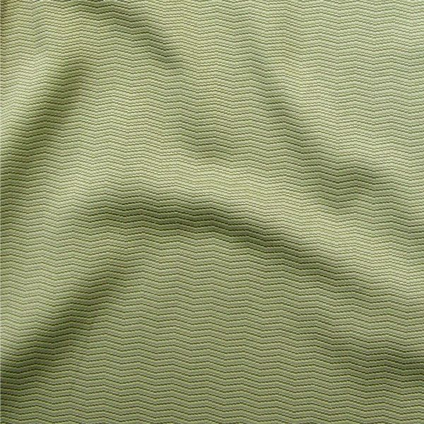 Cheap Upholstery Fabric | Discount Upholstery Fabric | Fabric Remnants - Toto Fabrics