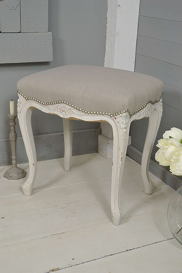 Best 25 Shabby Chic Dressing Table Ideas On Pinterest