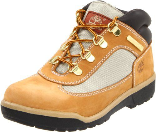 Timberland Leather and Fabric Field Boot (Toddler/Little Kid/Big Kid),Wheat,8 M US Toddler Timberland,http://www.amazon.com/dp/B000073TM2/ref=cm_sw_r_pi_dp_Vr7Osb0WN6FZ7RSC