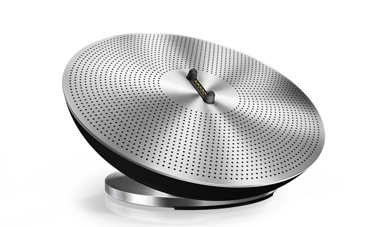Bang & Olufsen BeoCom 5 #productdesign #industrialdesign