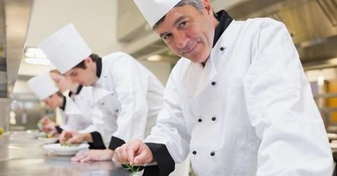 . Nationally Accredited Statement of Attainment, SITXFSA101 Use Hygienic Practices for Food Safety issued on the day. Get Certified in 2hrs. Book online at https://foodsafetymelbourne.com