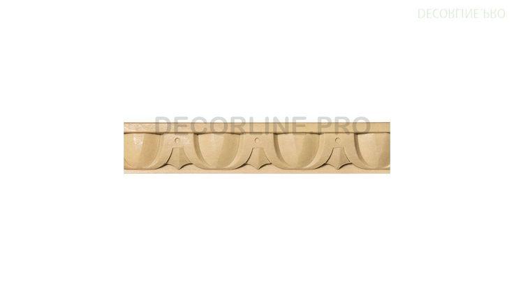 PP 9,0 Размер: 46х24х2400 Резной декор из древесной пасты, древесной пульпы, полимера, полиуретана, ППУ, МДФ, прессованный декор, декор из массива, декор из дерева, декор мебель, деревянный молдинг, погонаж, раскладка, резной декор, резной декор из дерева, резной декор из древесной пасты, резной декор из древесной пульпы, резной декор из полимера, резной декор из полиуретана, резной декор из пульпы, резной молдинг, резной погонаж, сандрик