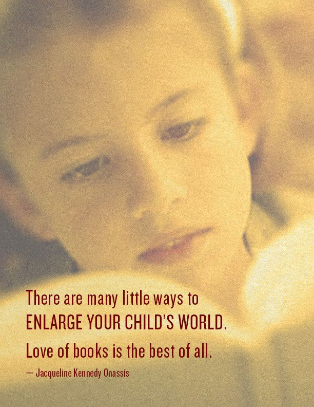 Enlarge Your Child's World http://elburn.lib.il.us/enlarge-your-childs-world/?utm_campaign=coschedule&utm_source=pinterest&utm_medium=Town%20and%20Country%20Public%20Library&utm_content=Enlarge%20Your%20Child%27s%20World