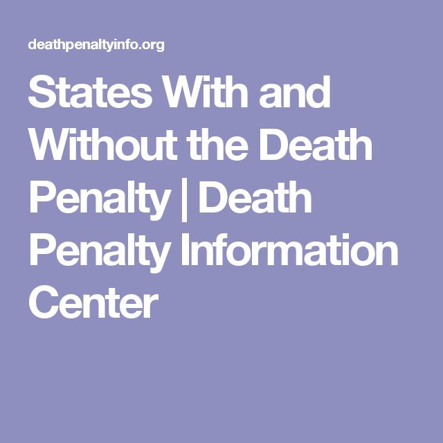 summary the changing nature of death penalty debates essay Term paper warehouse has free essays speaker audience and situ summary of the taste of the roles of nature and nurture with regard to.