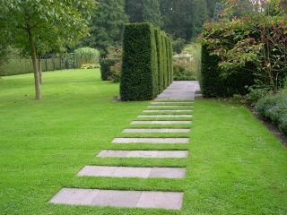 find this pin and more on garden paving and walls by katiemorris