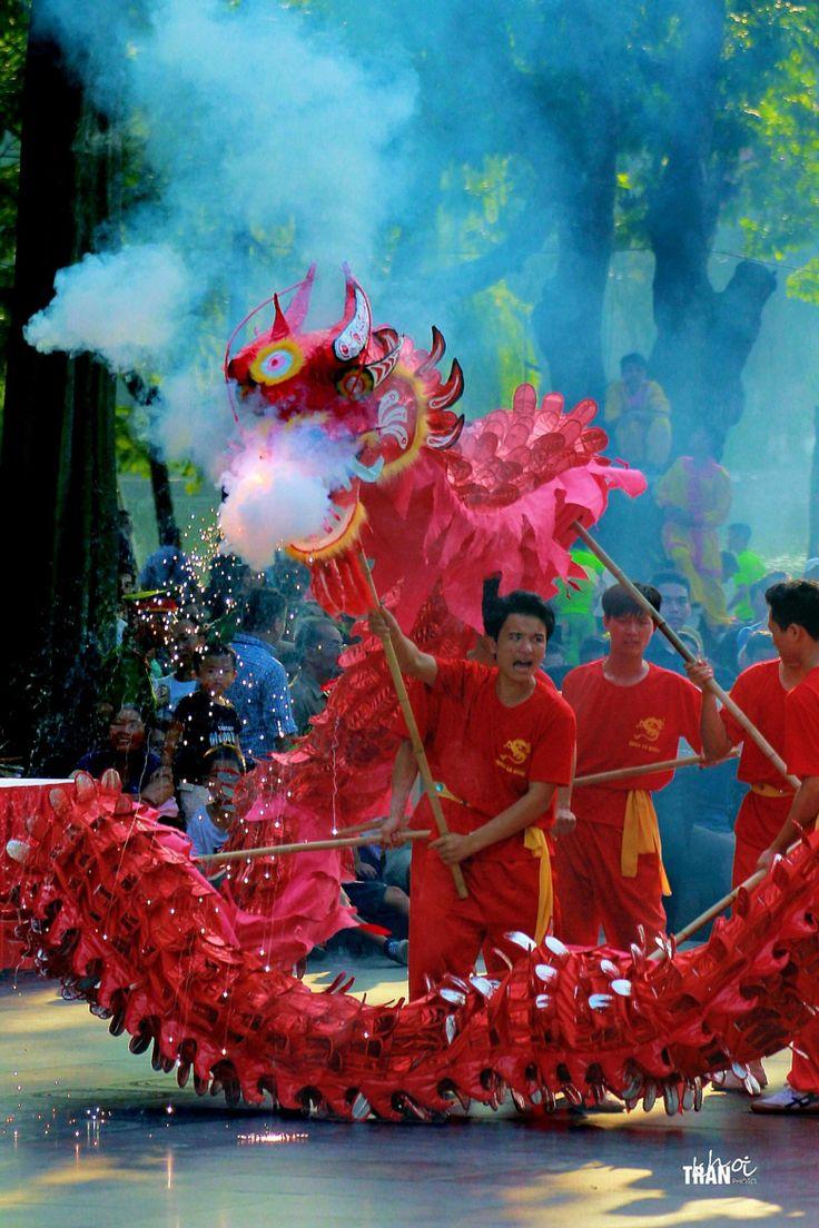 Vietnam Dragon: 17+ Best Images About Vietnamese Culture On Pinterest