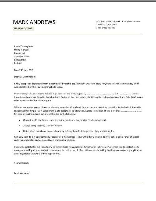vitae jobs cover letter tips cover letter example cover letters cv