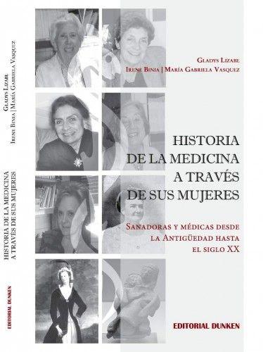 tapa-libro-mujeres-en-la-historia-de-la-medicina-w_500_765