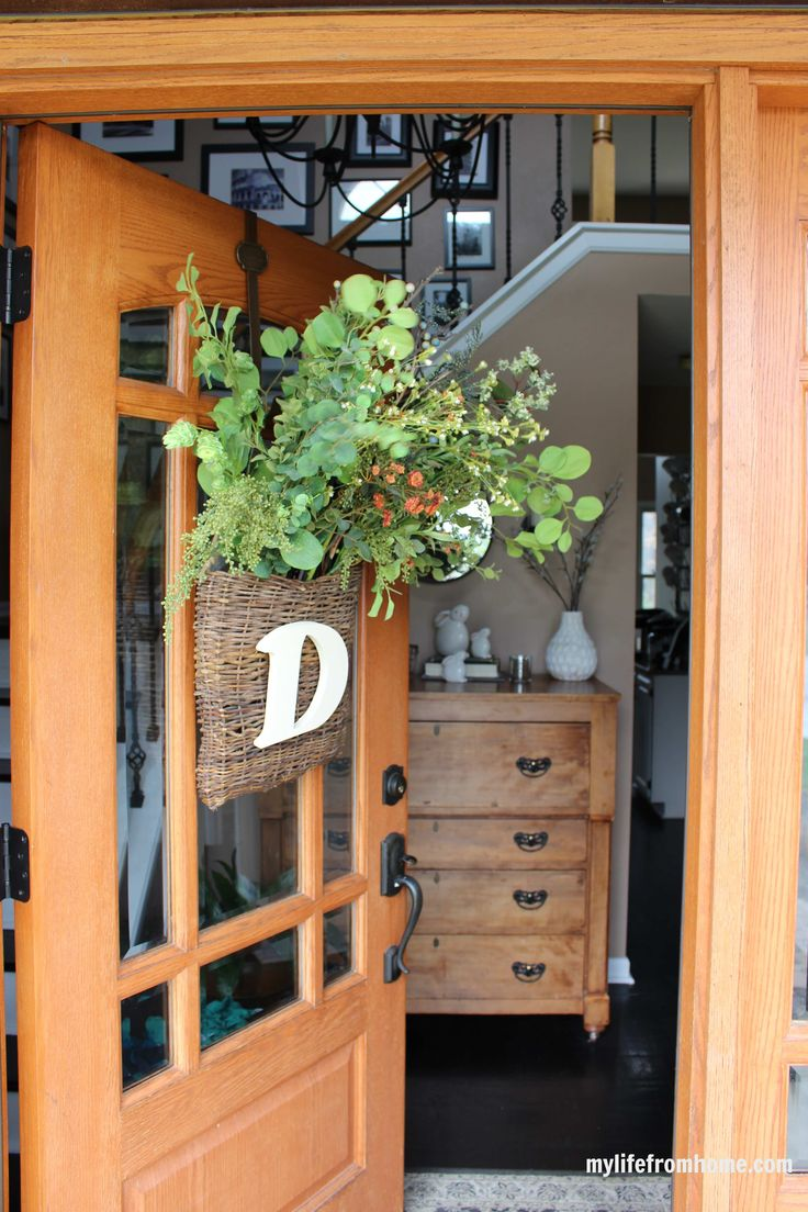 Sliding Foyer Doors : Best images about decorative sliding barn door on