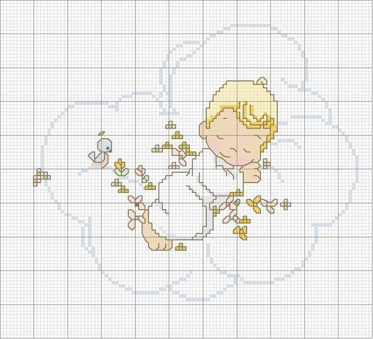 http://www.disegnipuntocroce.net/Disegni-punto-croce-bambini/Disegni-punto-croce-bambino-nuvola.JPG