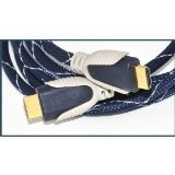 Fanatic Digital Imperial Series Gold-Plated HDMI Cable (6 feet) (Accessory)By Fanatic Digital®