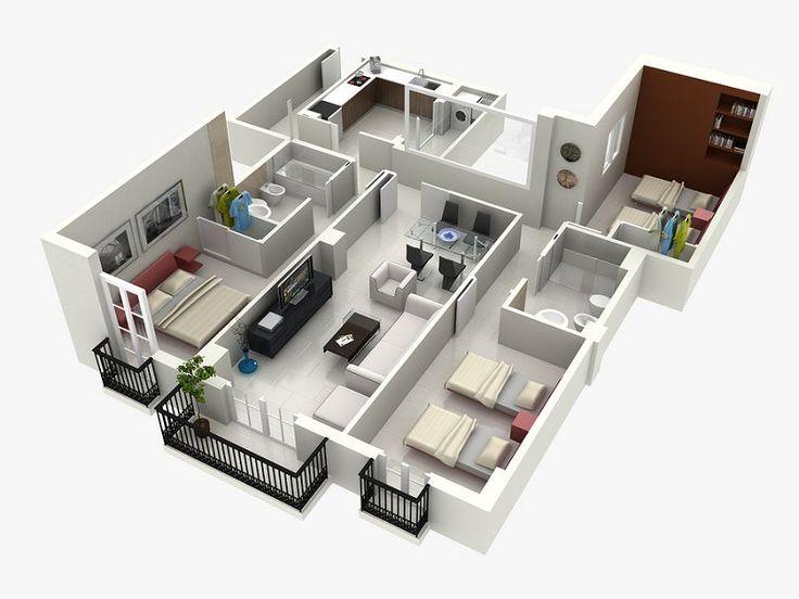 planos de casas en d buscar con google