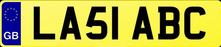 British vehicle registration plate EU.PNG