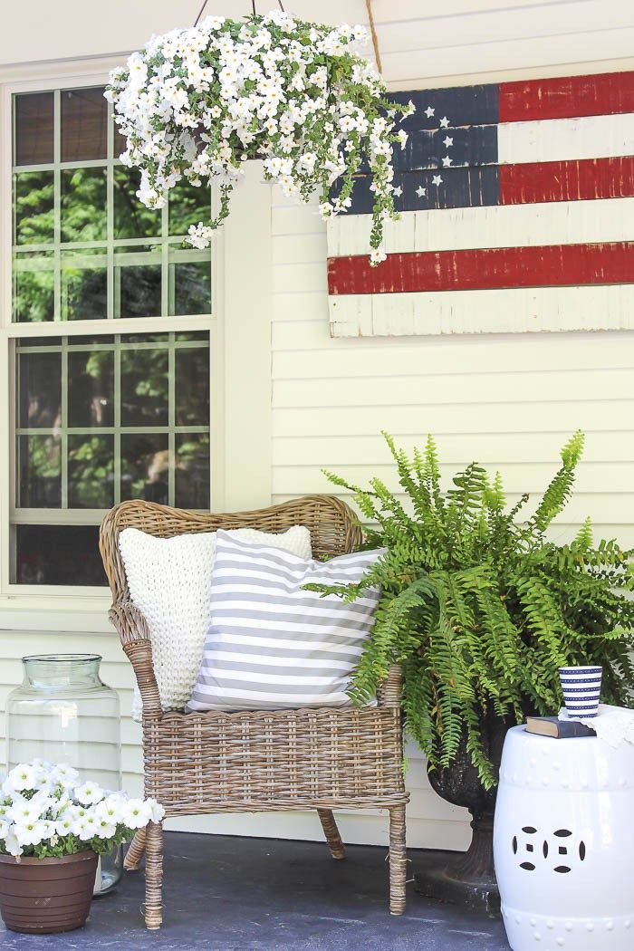 best 20+ summer porch ideas on pinterest | summer porch decor