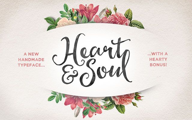 heart-and-soul