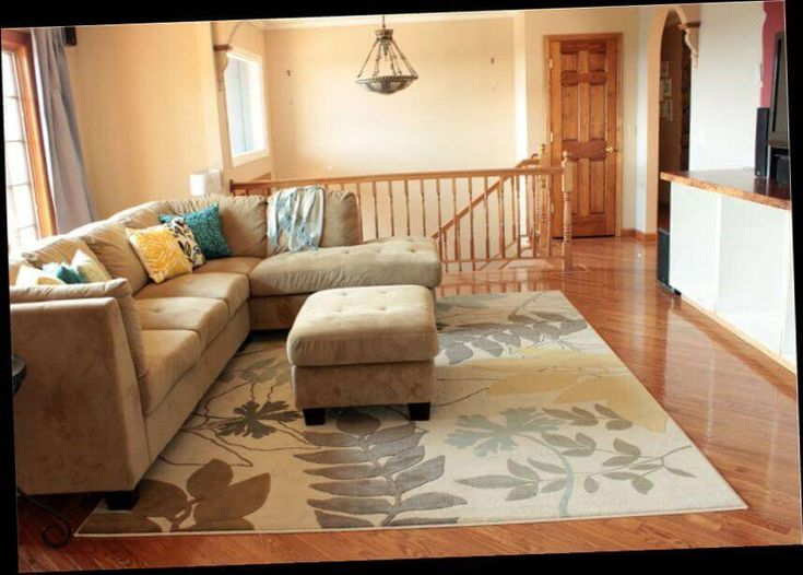living room area rug placement best 25 rug placement ideas on living room 20027