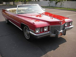 Cadillac Coupe Deville Convertible 1972. | Cadillac | Pinterest | Vehicles, The great and Coupe