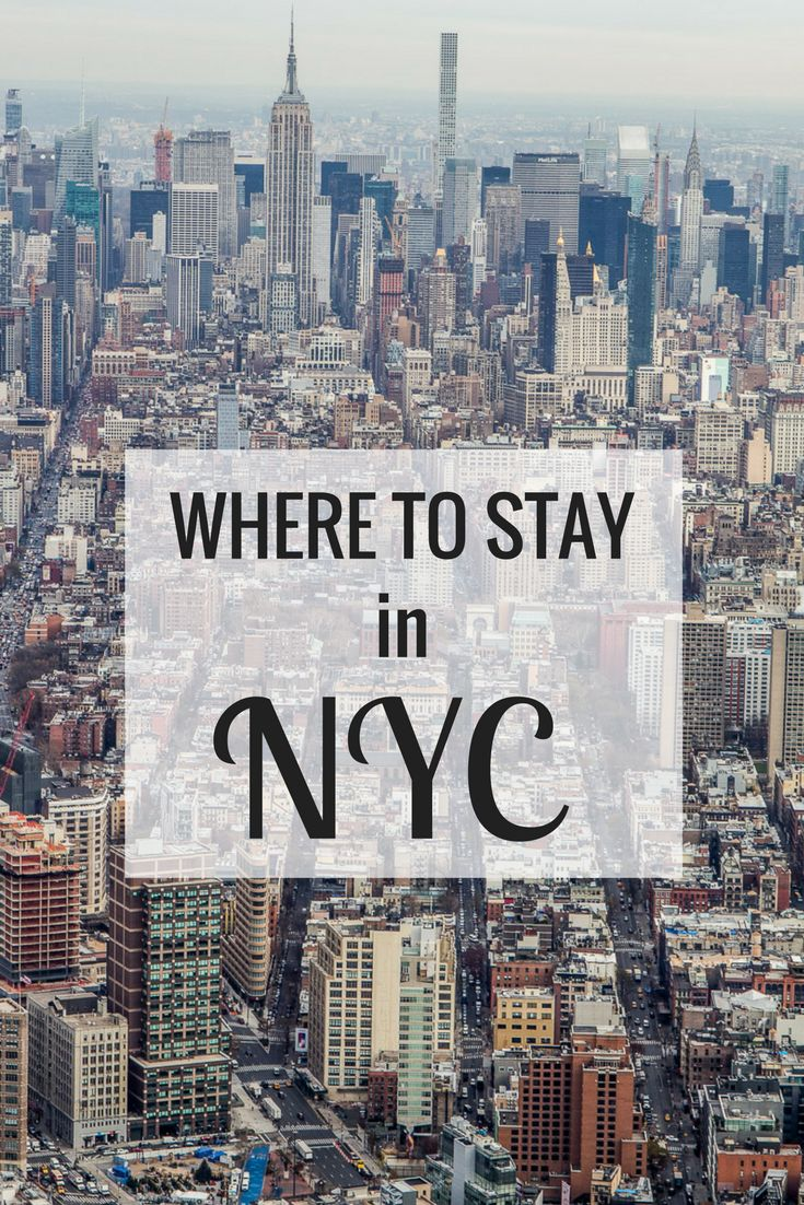 Where to stay in NYC. The modern and stylish Innside New York Nomad Hotel centrally located in Chelsea is great for all types of travelers. #NYC #NewYork #NewYorkCity #hotels