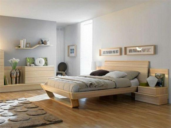 So Wird Schlafzimmer Deko Ideen Wand In 15 Jahren Aussehen