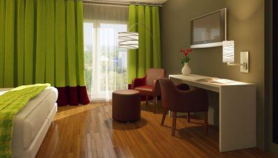 Horeca Interieurontwerp : Horeca meubilair, horeca interieur en horeca interieurdesign