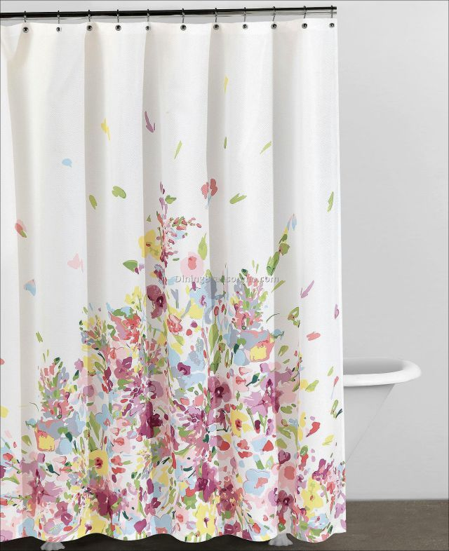Bed Bath And Beyond Shower Curtains 11 Bed Bath And Beyond