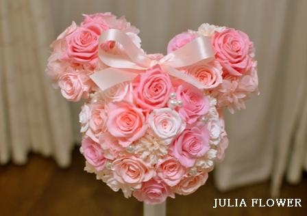 #MinnieBouquet for when I get married at Disney World