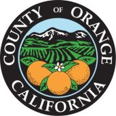 Nursing schools and programs in Orange County, California #nursing #school #in #orange #county http://donate.remmont.com/nursing-schools-and-programs-in-orange-county-california-nursing-school-in-orange-county/  # Nursing schools and programs in Orange County, California Orange County is home to an impressive 18,510 registered nurses (RNs), 8,450 certified nursing assistants (CNAs), and 6,120 licensed vocational nurses (LVNs). These professionals earn some of the most competitive salaries in…