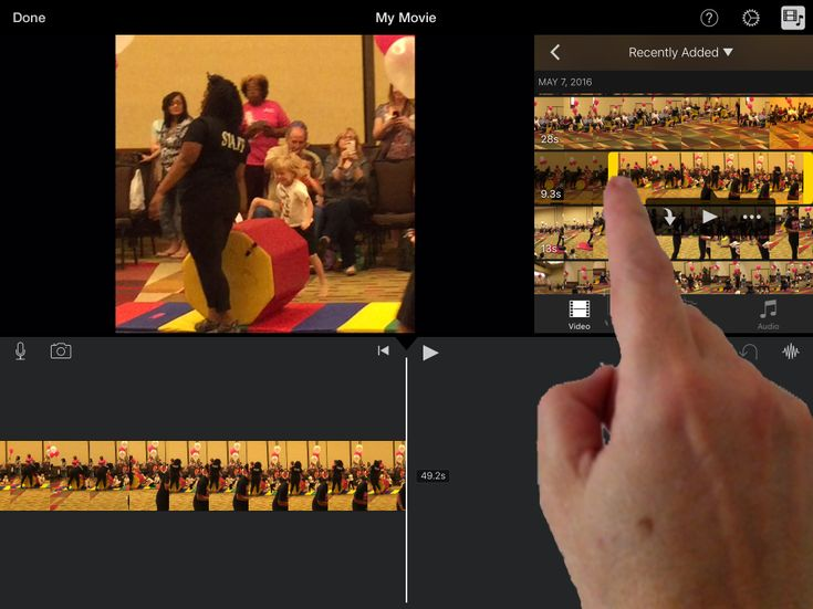 Did You Know the iPad Could Do THAT?: Pages, Numbers, Keynote, Garage Band and iMovie May Be Free