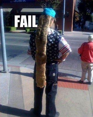 Funny Epic Fails | Funny epic fail - 40 Pics