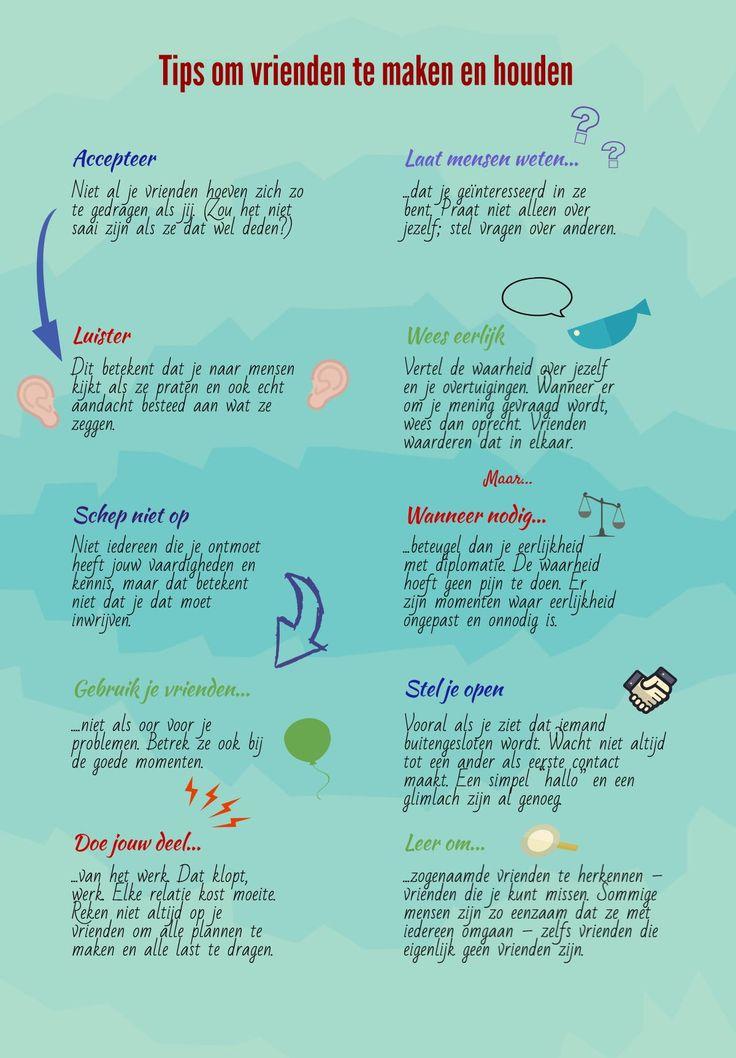 tips voor #hoogbegaafde kinderen
