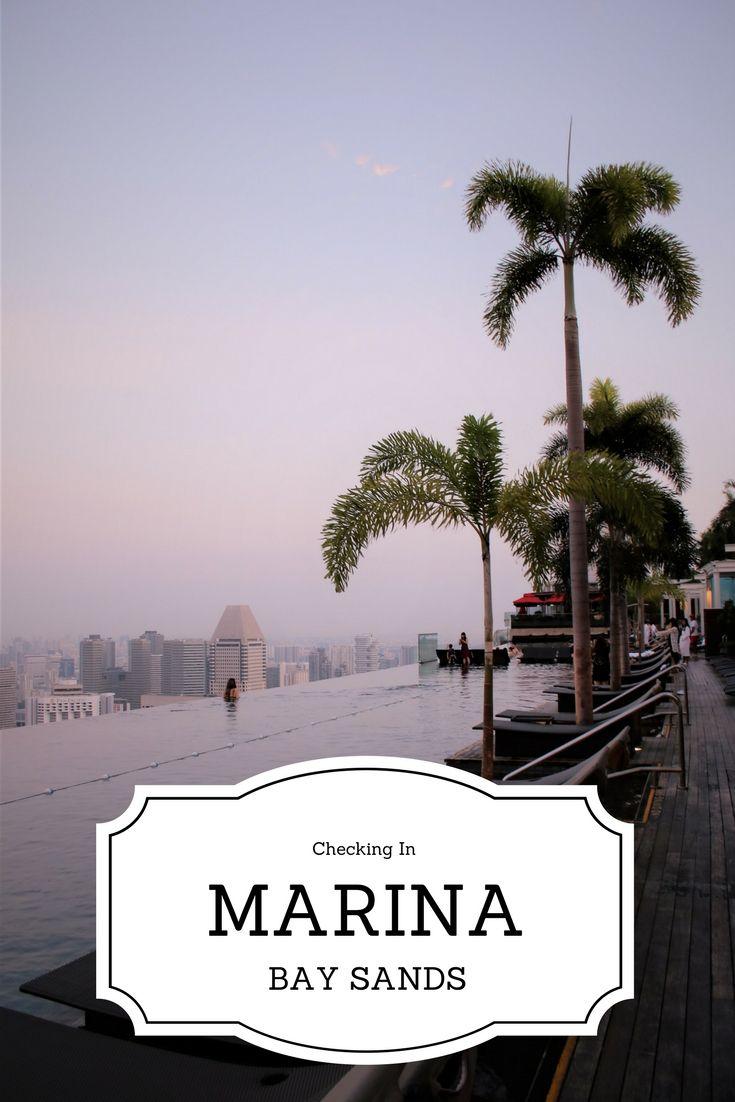 Best 25 Marina Bay Hotel Singapore Ideas On Pinterest Sands Hotel Singapore Singapore