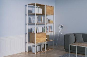 borcas furniture - Szukaj w Google