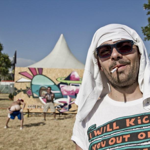 Overspin crew - Nolac Morky Oste #inchestati // Headlines Box Contest // Venice Sherwood Festival // #headlinesboxcontest #urbancode #ve #venicesherwoodfestival - @insta_monk- #webstagram